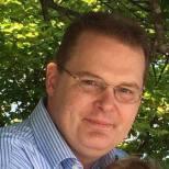 Rechtsanwalt Thomas Holzhauer, Kanzleiteam, Rechtsgebiet Internetrecht